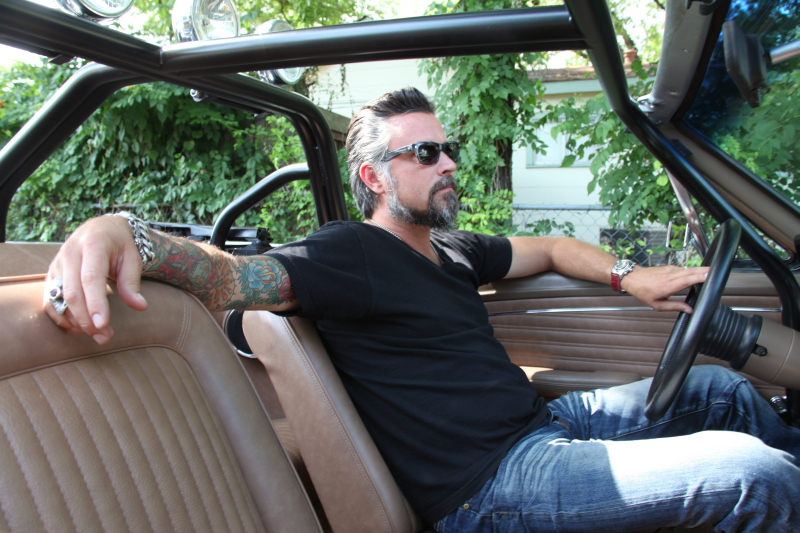 800 x 533 jpeg 317kb richard rawlings z gas monkey garage szalona