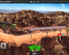 Gry Android 2014: Offroad Legends