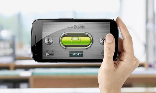10 najprzydatniejszych darmowych aplikacji na Android