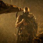 Riddick 2013 - trailer
