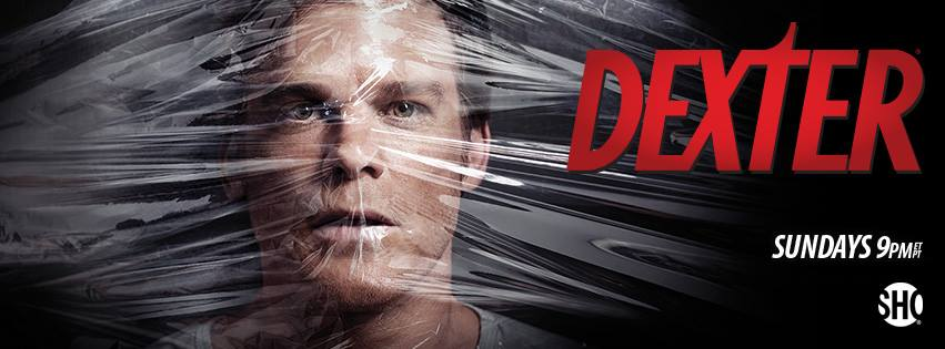 Dexter S08E01