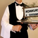 Konkurs blog Lifestyle
