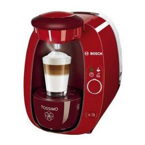 Ekspresy do kawy Bosch Tassimo TAS 2005