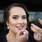 """Hanna Knopińska-Grzenkowicz, znana jako """"Mistrzyni makijażu"""" oraz digitalgirl13 poprowadzi nowy program w telewizji TLC Salon ostatniej szansy"""