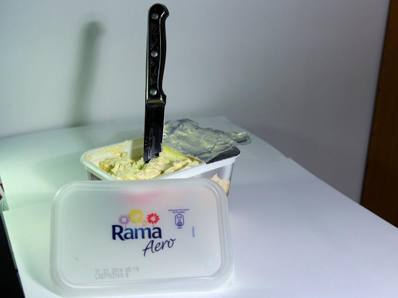 Rama Aero