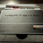 OCZ Vertex 450