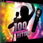 Karaoke 100 hitów recenzja