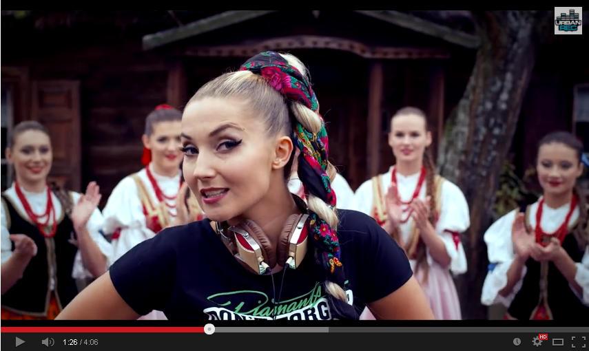 Donatan i Cle - My Słowianie