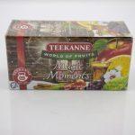 herbata-owocowa-teekanne-magic-moments