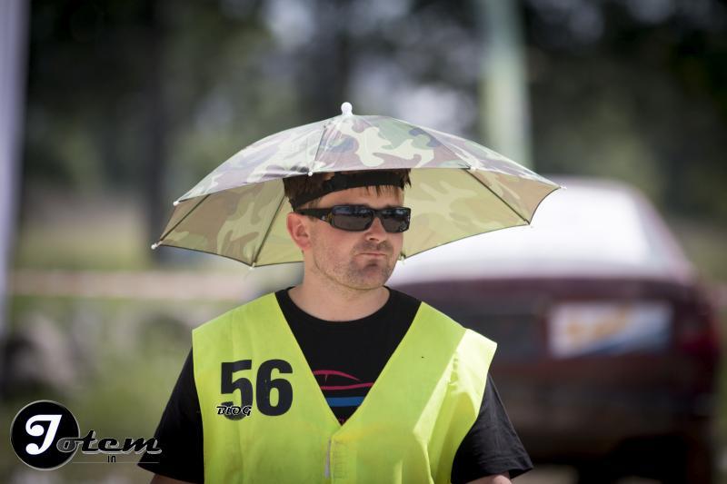 wrak race maj 2016