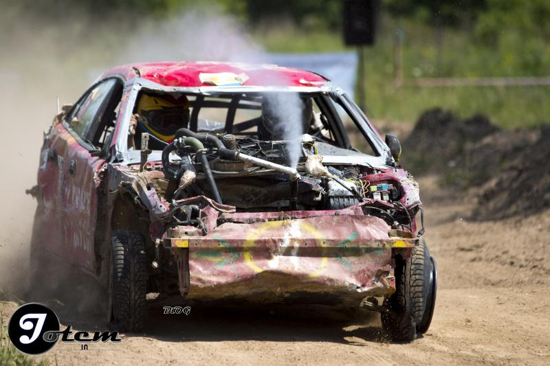 wrak race maj 2016_20