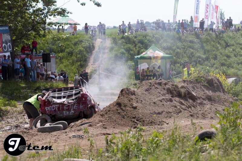 wrak race maj 2016_22