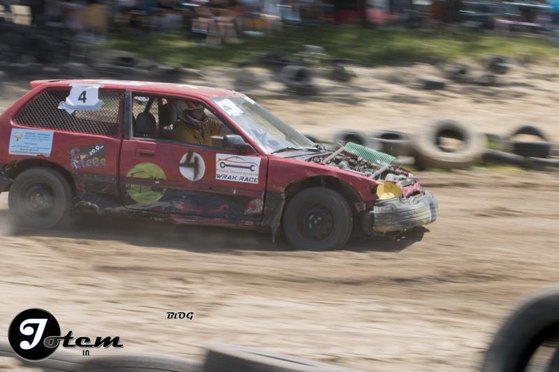 wrak race maj 2016_27