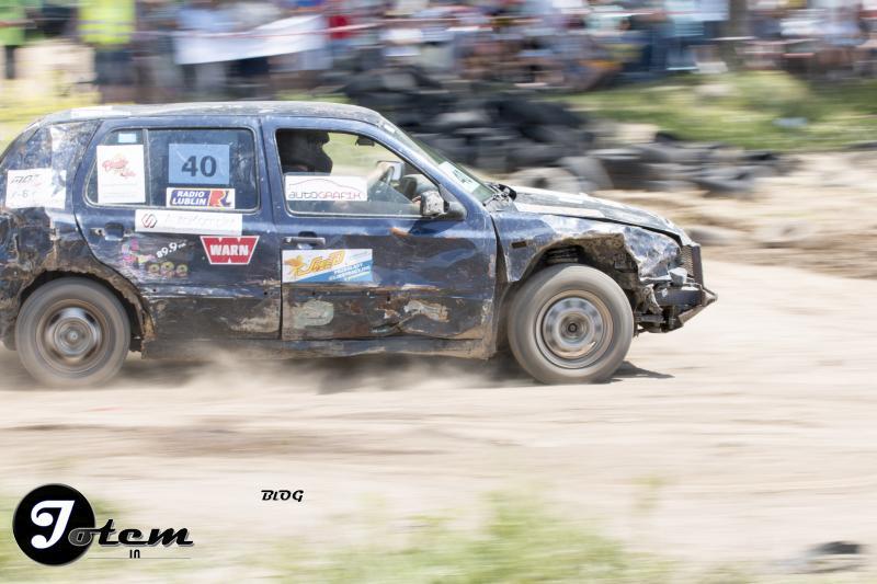 wrak race maj 2016_84