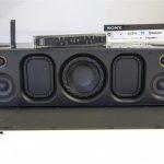 Głośnik-bezprzewodowy-Sony-SRS-X9-–-recenzja