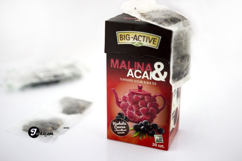 Herbata-big-active-Malina-ACAI