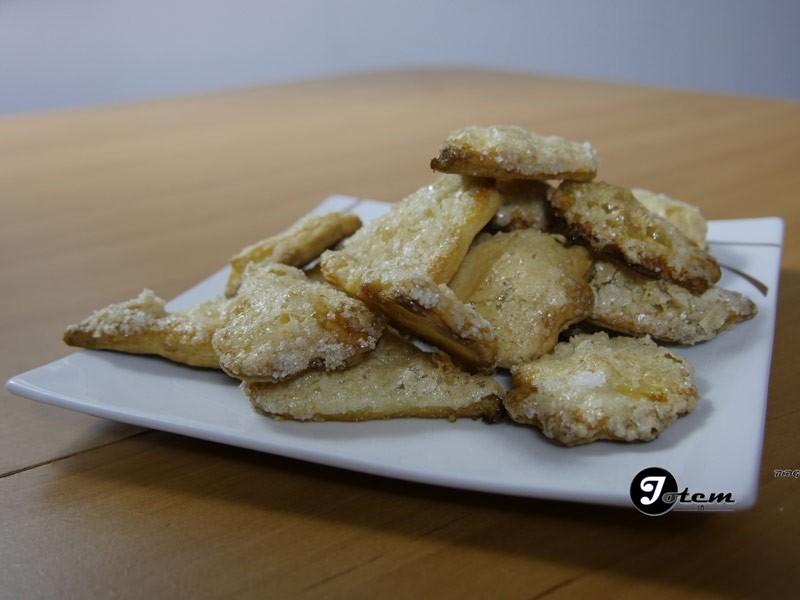 francuskie-ciasteczka-z-cukrem-przepis