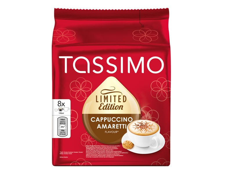 tassimo-limitowana-edycja-cappuccino-amaretto
