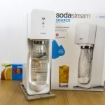 SodaStream recenzja (5)