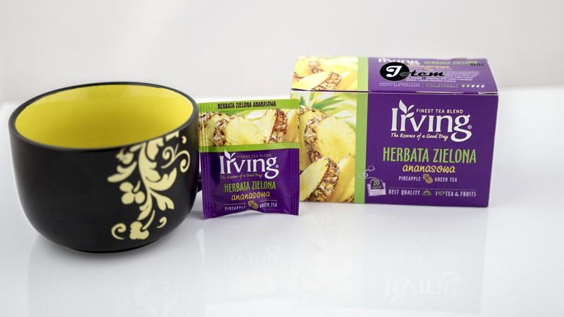herbata-ananasowa-irving