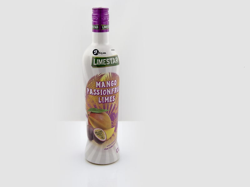 limestar-mango-passionfruit-limes