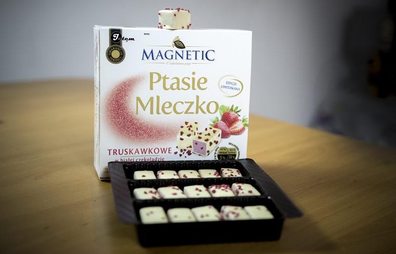 magnetic-ptasie-mleczko-pianka