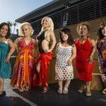 Little Women - Lifetime