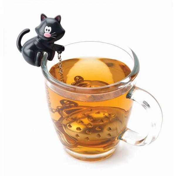 zaparzacz sitko do herbaty27