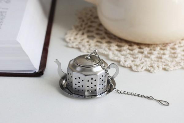 zaparzacz sitko do herbaty16