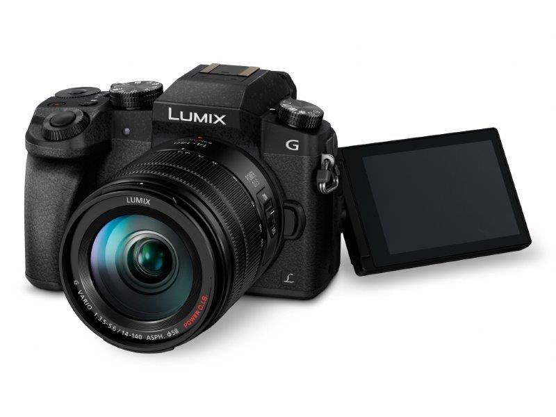 LUMIX DMC-G7 (2) (1)