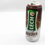 Nowy-lech-diesel-lemon