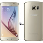 samsung-galaxy-s6-i-edge
