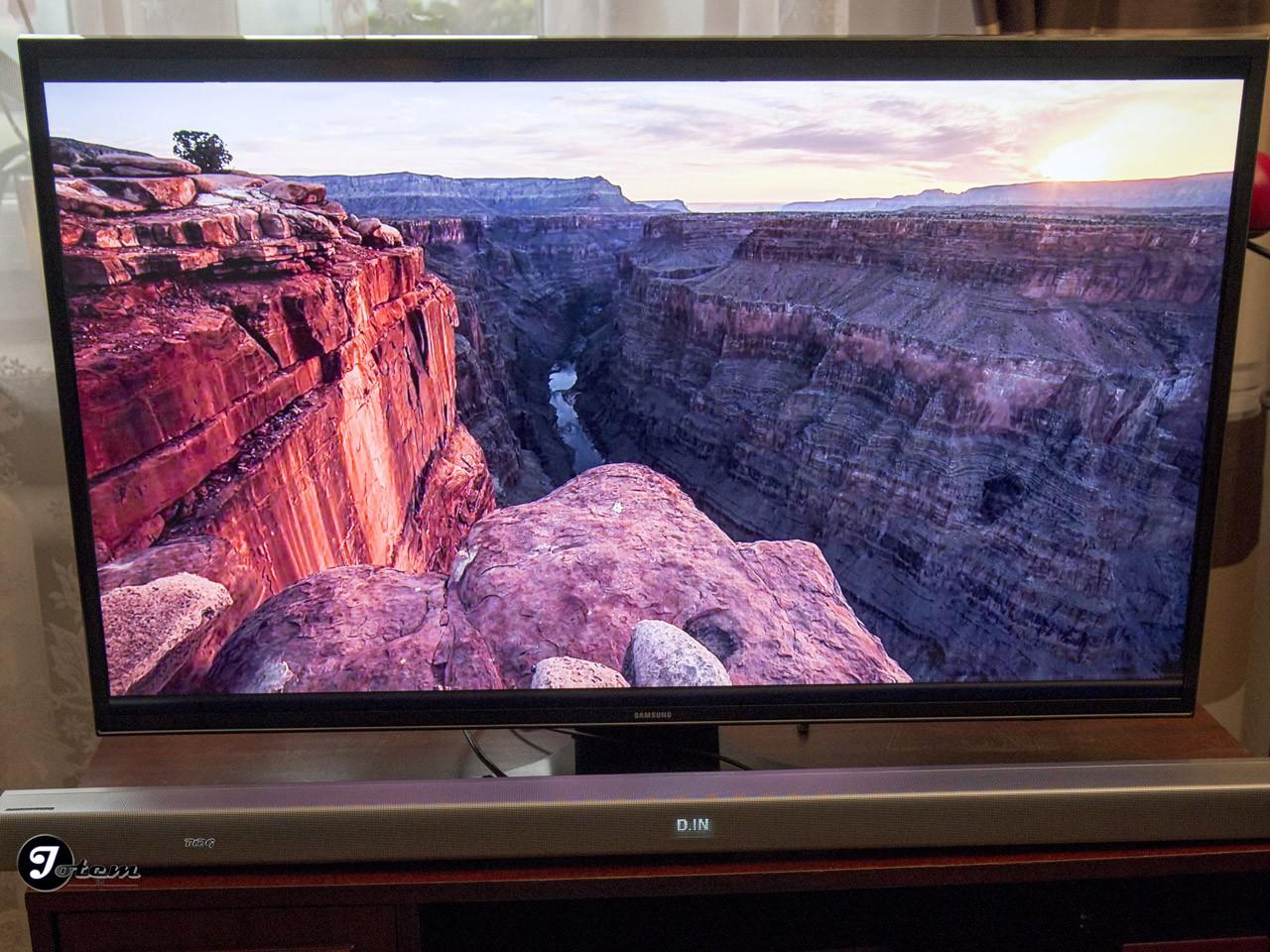 telewizor-UHD-samsung-JU6400