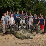 The Island with Bear Grylls UK Season 2_High-Res_IMG01