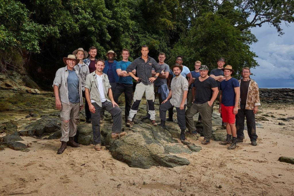 The Island with Bear Grylls UK Season 2_High-Res_IMG01