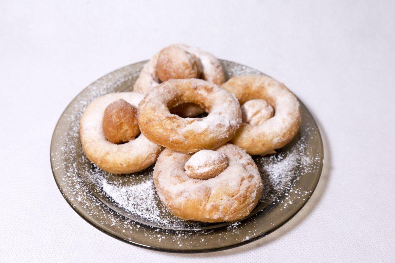 oponki z bialym serem (2)