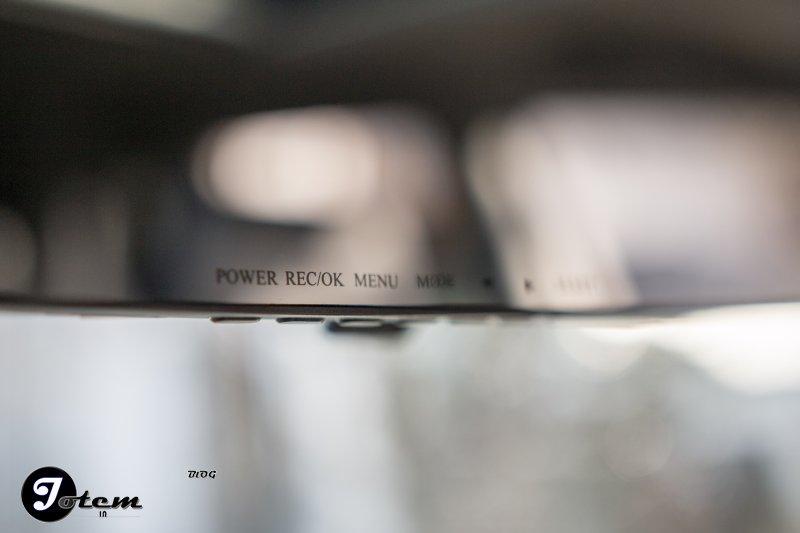 MIO MiVue R30