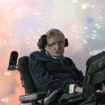 Świat według Stephena Hawkinga / fot. National Geographic Channels/Paul Jenkins