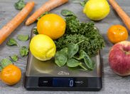 Media-Tech Smart Kitchen Scale BT (opinie, recenzja)