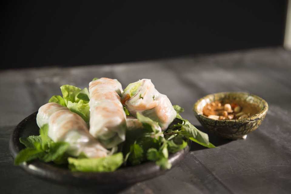 Wietnamski Street Food Na Kanale Nat Geo People Lifestyle