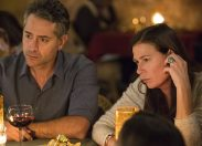 The Affair w HBO