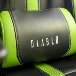 Diablo X-Player