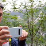 Samsung Galaxy S10 plus - recenzja